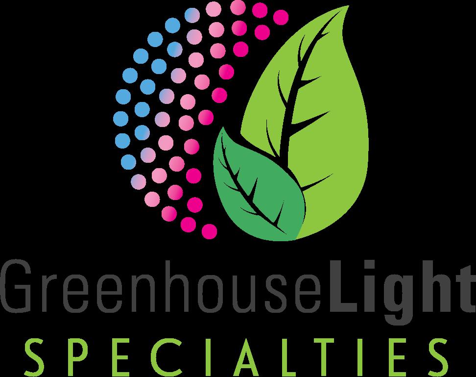 Greenhouse Light Specialties, LLC