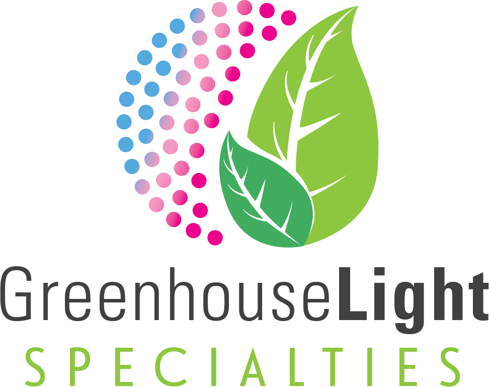 Greenhouse Light Specialties, LLC